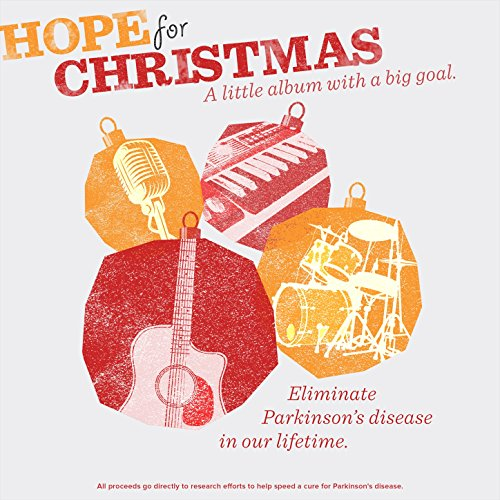 o isuse poljubljeni feat georgianne spolarich jesus kissed each of my sons - Hope For Christmas