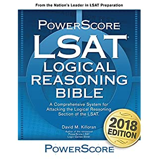 Lsat logic games do it yourselfore the powerscore lsat logical reasoning bible malvernweather Choice Image