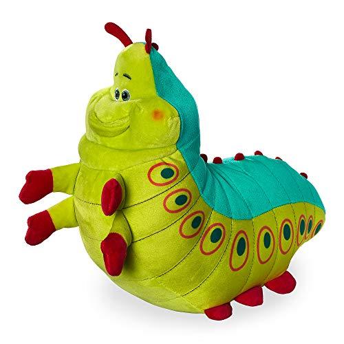 Disney Heimlich - A Bug's Life - Small - 10 Inch .412309285703