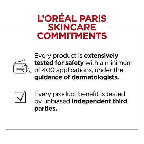 51z05Md6gbL - L'Oreal Paris Skincare Revitalift Anti-Wrinkle and Firming Eye Cream Treatment with Pro-Retinol Fragrance Free 0.5 oz.