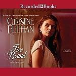 Fire Bound | Christine Feehan