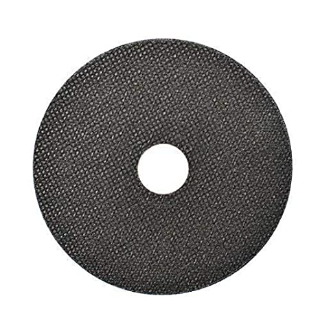 Air tool stainless steel cut off discs Set of 25 3 Cutting Discs Metal 75mm x 1mm x 9.5mm