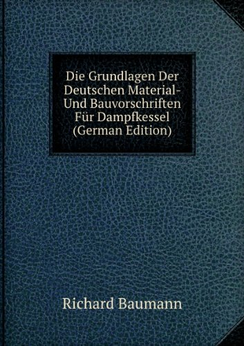 Großartig Grundlagen Der Haushaltsverkabelung Galerie - Der ...