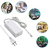 60W Macbook Charger 60w MagSafe L-Tip Power Adapter For Apple Macbook Pro 13.3-inch macbook charger Macbook Pro 13' 15' Macbook Pro Charger