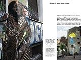 Graffiti and Street Art (World of Art)
