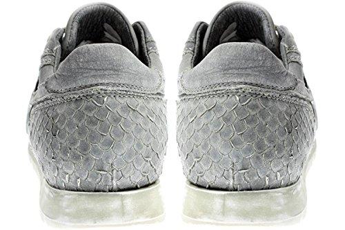 smog 14300 Sneaker Dragon dragon nbsp;Smog cashott AZO4nHI