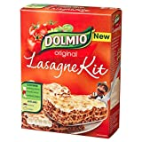 Dolmio Original Lasagne Meal Kit (525g) - Pack of 2