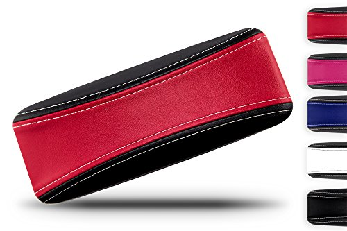 TruVision Readers Eyeglasses Case product image