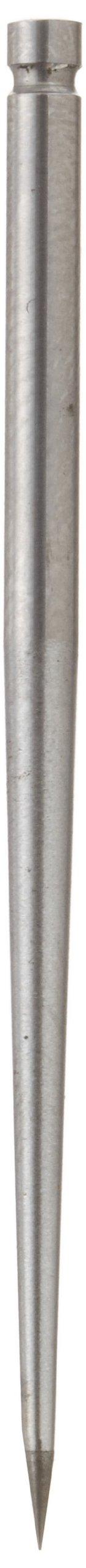 Starrett PT14398 Carbide Point For Pocket Scriber No. 70AX