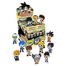 Best of Anime Series 2 Blind Box