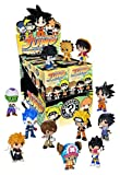 : Funko Mystery Mini: Best of Anime Series 2 - One Mystery Figure