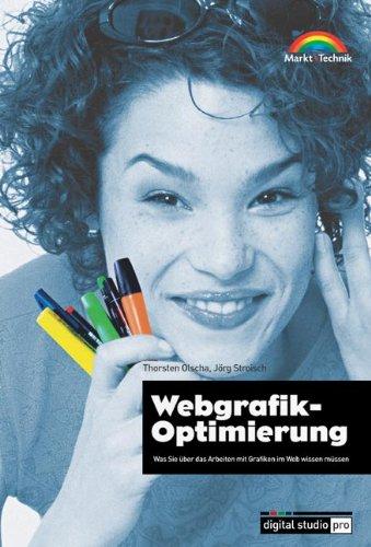 Webgrafik-Optimierung Was Sie über das Arbeiten mit Grafiken im Web wissen müssen (Digital Studio Pro)