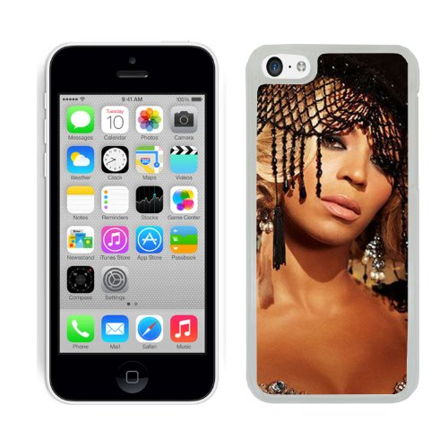 Beyonce cas adapte iphone 5C couverture coque rigide de protection (19) case pour la apple i phone 5 C cover Skin