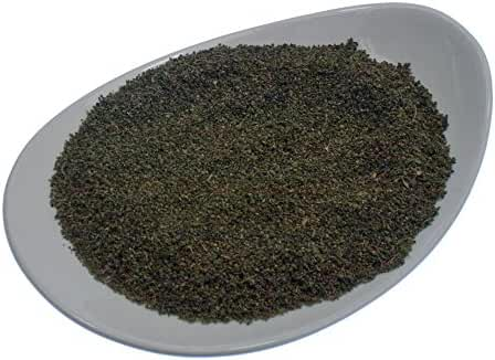 SENA -Premium - Nettle seeds whole- (250g)
