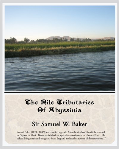 the-nile-tributaries-of-abyssinia