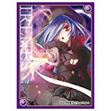 Ange Vierge IRENES Character Card Sleeves SC-06 TCG CCG MTG Magic Weiss Schwarz