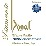 Dogal NR127D DIAMANTE Set Amato, Extra Strong Tension