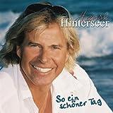 Hansi Hinterseer - Da lacht das Leben