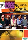Art of Playing Brushes [DVD] [Import]