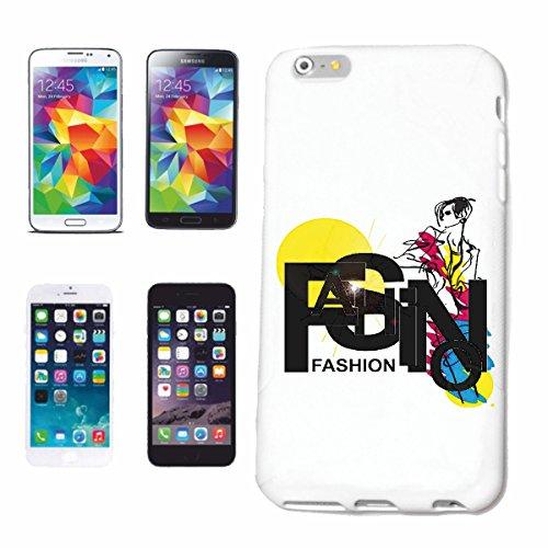"""cas de téléphone iPhone 6S """"FASHION FASHION BEAUTÉ AMOUR PEOPLE NYC VÊTEMENTS FILLE NEW YORK MARIAGE ÉVÉNEMENT USA PARIS NAIL LUXE LIFESTYLE STREET CASUAL FASHION"""" Hard Case Cover Téléphone Covers Sma"""