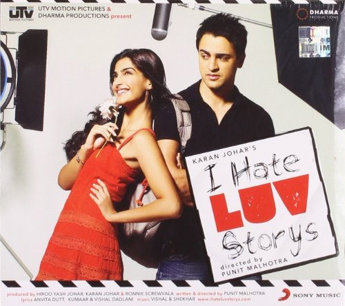 i-hate-luv-stories-new-karan-johar-hindi-film-bollywood-movie-indian-cinema-music-cd