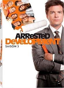 "Afficher ""Arrested development n° 3<br /> Arrested Development - Saison 3"""
