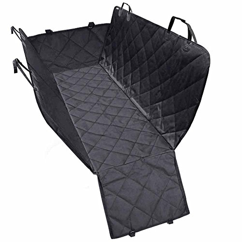 AGOOL Pet Carrier Luxury Large Soft Sided Foldable Pet Travel Tote with Removable Airline Approved Fleece Bedding for for Puppies, Cats and Pets Pink Review