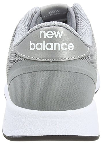 Mrl420v1 Balance Grey Baskets Gris New Homme S1qvxvp