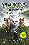 Warriors: Battles of the Clans (Warriors Field Guide, Band 4)