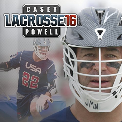 powell-lacrosse-16-ps4-digital-code