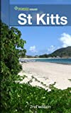 roam around St Kitts