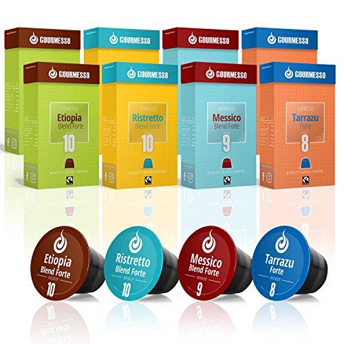 nespresso citiz bundle chrome - 2