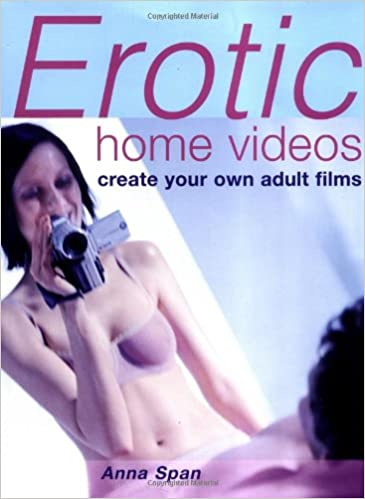 Anna spann porn videos