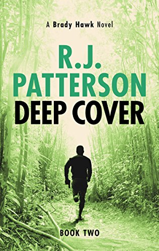 deep cover - 2
