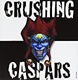 Crushing Caspers