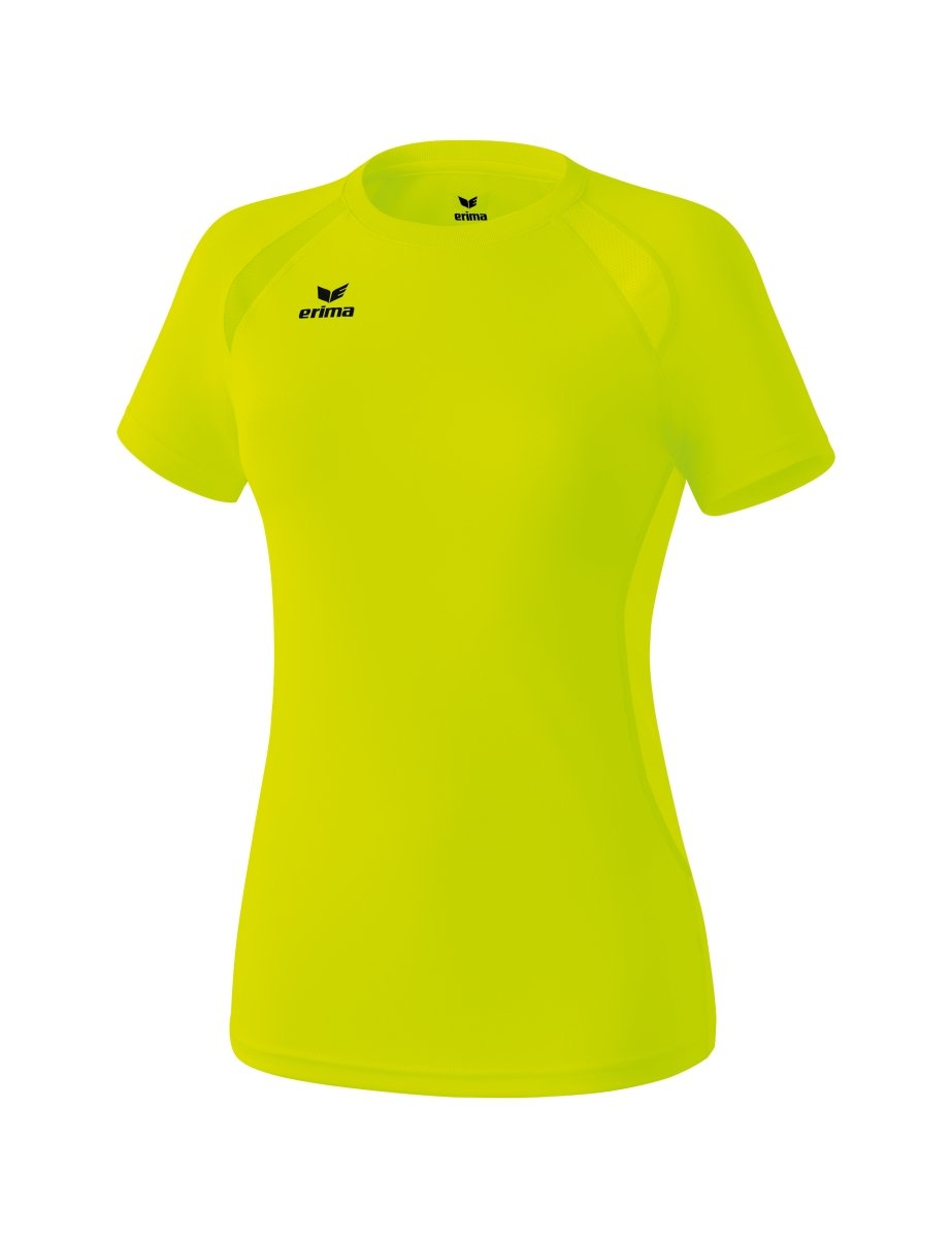 erima Damen Performance T-Shirt 808412