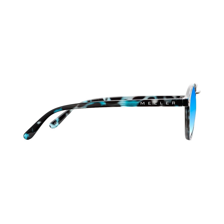 Meller Kubu Glawi Roose - UV400 Polarisiert Unisex Sonnenbrillen mk2HrSS
