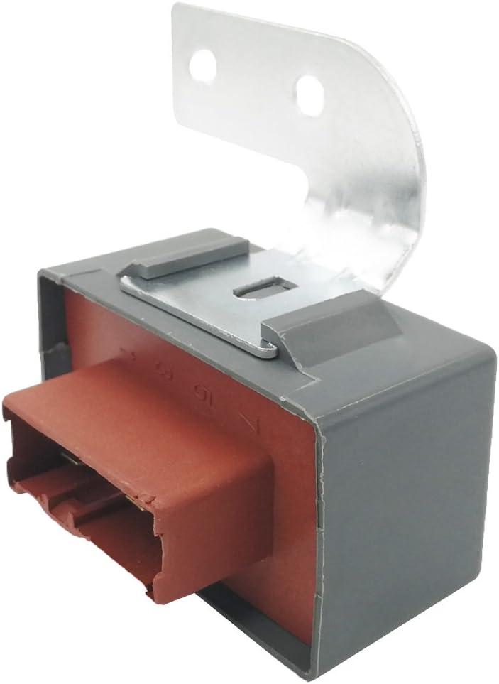 1990 honda prelude fuel pump wiring amazon com amrxuts 39400 sv4 003 fuel pump main relay assembly  amazon com amrxuts 39400 sv4 003 fuel
