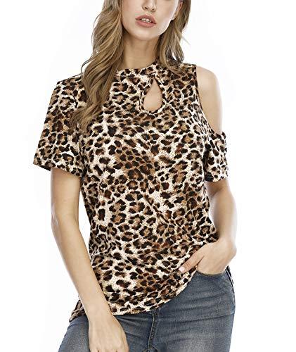 Worsha shirts for women long sleeve tunic short Tops Blouses Tshirts