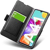 Fodral Samsung S8/S9/S10/S10E/S10 Plus/S20/S20 Plus/S20 Ultra/Note 10/Note 10 Plus/A10/A20E/A40/A50/A70/A41/A51/A71