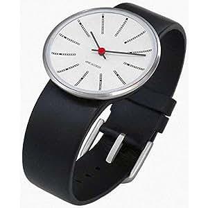 Rosendahl RD-43430 Womens Arne Jacobsen Analog Watch