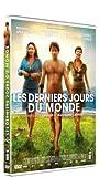 """Afficher """"Les Derniers Jours du monde"""""""