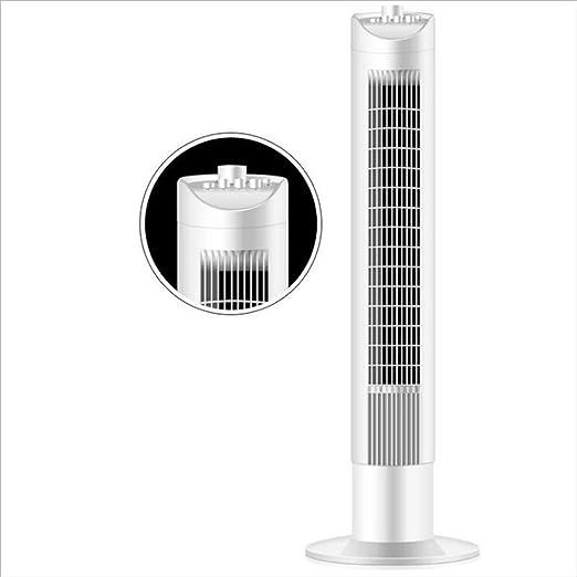 Fan Fan Nan Liang Ventilador de Torre, Ventilador de 3 velocidades ...