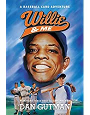 Willie & Me