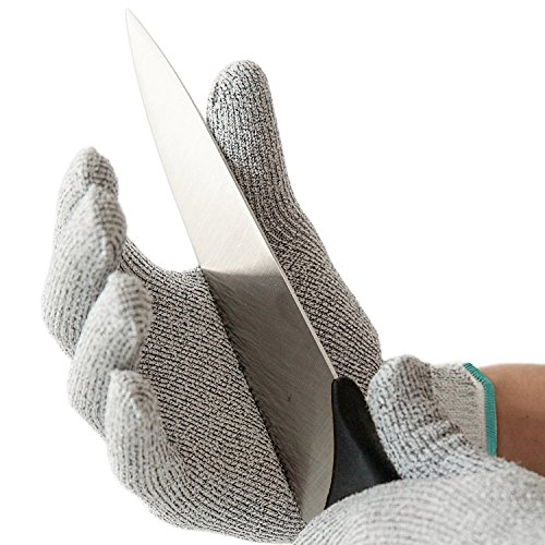 Performance Protection Resistant Durable Anti Cutting product image