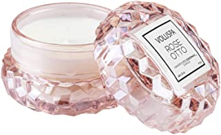 product image for Voluspa Macaron Candle Rose Otto