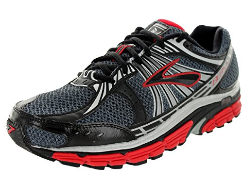 Brooks Running Shoes Dubai