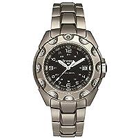 traser トレーサー swiss H3 watches 105485 Special Force 100 titanium strap メンズ 男性用の商品画像