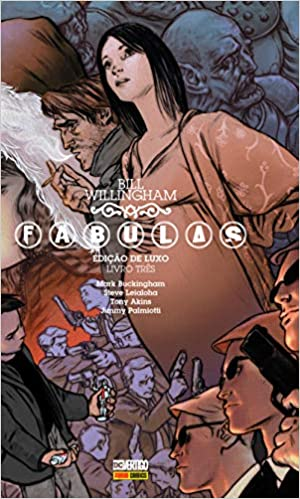 Novidades Panini Comics - Página 22 51z0Lt%2BjypL._SX298_BO1,204,203,200_