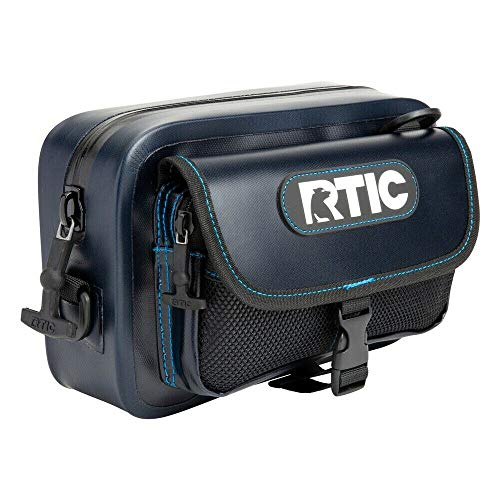 RTIC Side Pack Deluxe - Packs Deluxe Pack